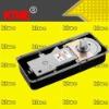 Floor spring auto door fitting KTW800