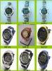 solar sport watch