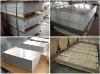 Aluminum/Aluminium alloy sheet
