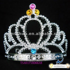 Wholesale Tall Pageant Crowns And Tiaras
