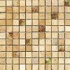 GA-003-25 mosaic tile