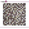 Marble Mosaic Tiles RS-MT069