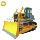 BULLDOZER MD23S