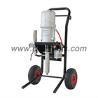 DP-301 pneumatic airless paint spray pump in Graco type