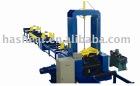 H beam Welding Machine