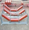 roll frames for 1500 mm belt width