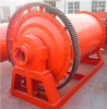 Energy saving cement ball mill with excellent quality