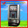 10 Inch Multimedia Bean to Cup Coffee Machine 0086 371 65866393