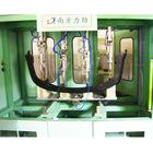 Automobile Beam Welding Machine