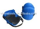 Tradesman Ultra Knee Pads(knee pad,Tiling tool,knee protector)