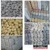 Granite Paver(Cheap granite)