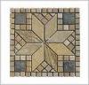 2012 best mosaic tile