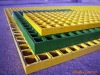cheap !! galvanzied Bar grating ( manufacture )