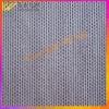 55D Polyamide & 40D Spandex Bright Mesh Fabric