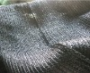 sun shade net (90% shade rate) -- manufacturer