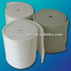 1260 Refractory Ceramic Fiber Needling Blanket