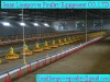 automatic poultry equipments of feeder