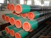 Carbon A106Gr.B Seamless Steel Pipe