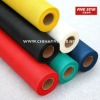 High quality Fiber Glass Mesh ( ISO 9001:2008, 15 year factory)