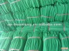 Anping Safety Mesh screen
