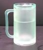 Frosty Mug ( ice mug )