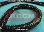 RCCN Flexible Hose CE