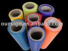 PVC tarpaulin Truck cover tarpaulin Tent tarpaulin Inflatable Fabric materials