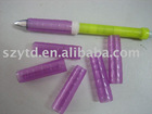 silicone pen cover