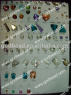 resin bead,solid color,wholesale resin jewellery