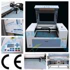 Marble laser engraving printer for wood
