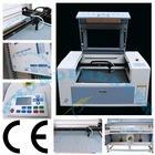 Marble laser engraving printer for wood