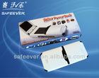 Fashionable SA-006 solar power bank 12000mah