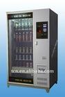 Fresh fruit vending machine D900