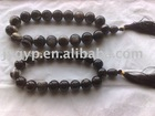 natural jade prayer beads, jade beads
