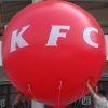 PVC Balloon
