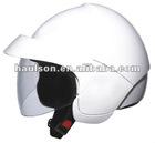 helmet exporter