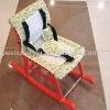 DIY, kids rocking chair,children rocking chair,kindergarten chair,