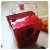 Printed Paper Box (WF-10004)