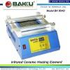 Soldering tool Infrared preheater BK-854D