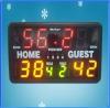 LED Score Board