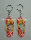 acrylic keychain, acrylic item, acrylic suspender