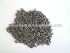 2012 New Crop Sunflower seeds for oil Extraction