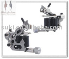 Tattoo,Fashion tattoo liner machine, tattoo gun
