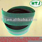 sofa elastic webbing