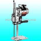 SL-999 Auto-sharpening Cutting Machine