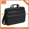 14 Inches Laptop Briefcase Shoulder Bag