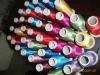 High Quality Nylon fish thread