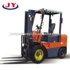 forklift for sale economic, energy efficient, environmentally friendly, convenient operation