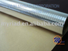 FSK facing ,aluminium foil,foil-scrim-kraft facing