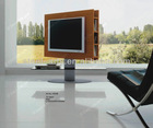 modern contracted functional TV stand V502A